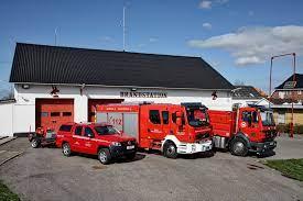 Egen Frivillige Brandværn - Home   Facebook